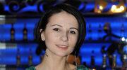 Wiśniewska: Pierwszy wywiad po rozstaniu