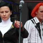Wiśniewski chce rozwodu z orzeczeniem o winie!