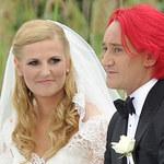 Wiśniewski: Podróży poślubnej nie będzie!