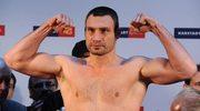 Witalij Kliczko: Żelazne pięści legendy boksu