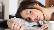 Witamina B12 – wiesz, że najprawdopodobniej cierpisz na jej niedobór?