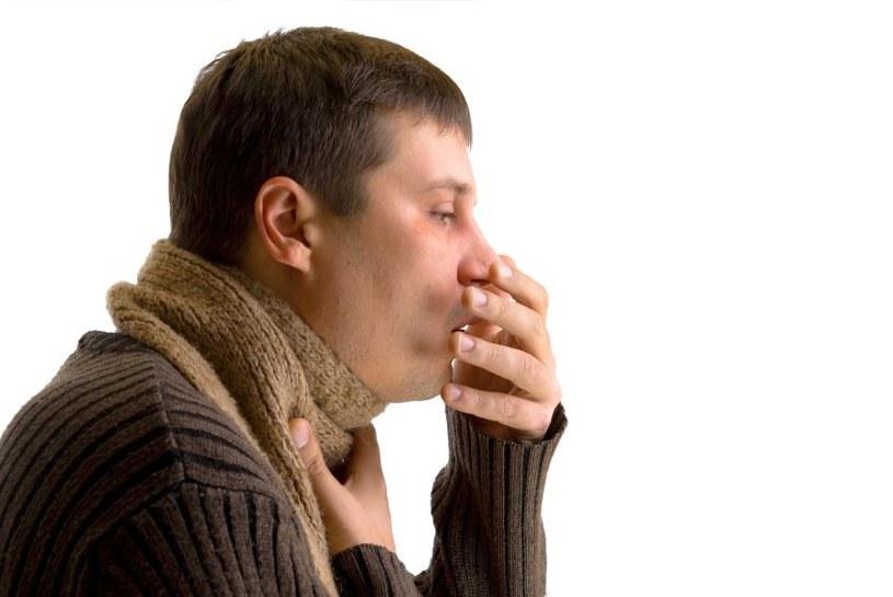 Witamina C w leczeniu gruźlicy /© Photogenica