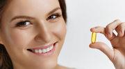 Witamina D zmniejsza ryzyko zachorowań na grypę i przeziębień