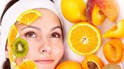 Witaminowa pielęgnacja twarzy, włosów i ciała