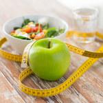 Witaminy i minerały, które pomagają schudnąć