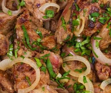 Witaminy w diecie - jakie mają znaczenie?