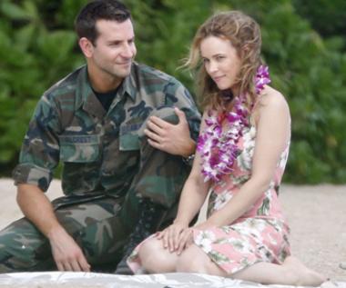 """""""Witamy na Hawajach"""" [trailer]"""