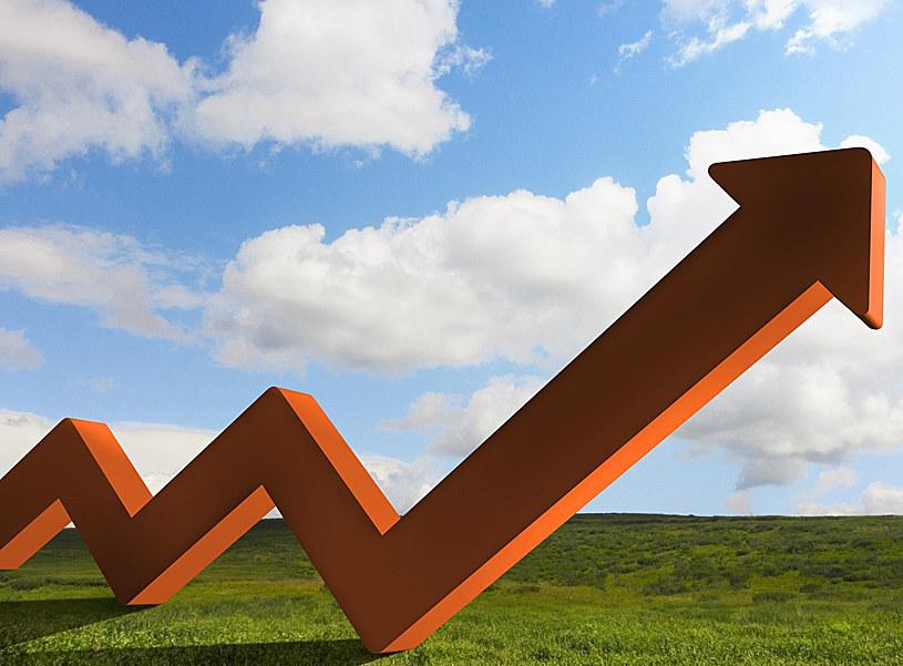 Witamy w naszym drogim kraju. Czy inflacja rozgości się u nas na dobre? /123RF/PICSEL