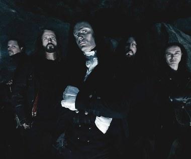 """Witchery podkręca tempo (nowa płyta """"I Am Legion"""")"""