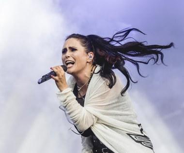 """Within Temptation i teledysk """"The Purge"""": Poszukiwanie odkupienia"""