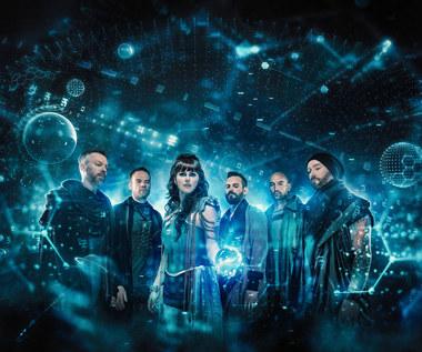 """Within Temptation z nową płytą """"Resist"""" na koncertach w Polsce"""