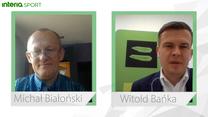 Witold Bańka: Czy polski Team 100 podbije świat w Tokio? Wideo