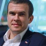 Witold Bańka: Niedopuszczalne, żeby na wizerunek polskiego futbolu wpływali bandyci