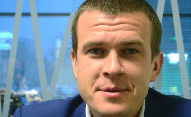 Witold Bańka: Youtuber FunForLouis przyjedzie promować Polskę w sieci