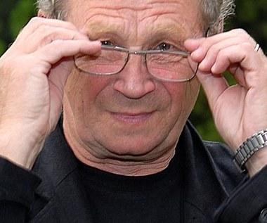 Witold Dębicki: Jak odejść od żony?
