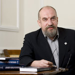 Witold Modzelewski: Czy w 2021 roku budżet uzyska planowane 71 mld zł z podatku akcyzowego?