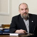 Witold Modzelewski: Dziś nie stać nas na kryzys polityczny