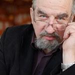 Witold Modzelewski: Kolejne przesunięcie terminu likwidacji deklaracji VAT, czyli tę katastrofę podrzucono już przyszłemu rządowi