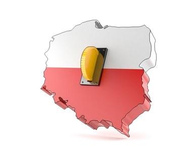 Witold Modzelewski: Wszystkie podwyżki podatków planowane na 1 lipca 2020 r. Muszą iść do koszyka