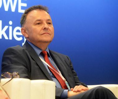 Witold Orłowski, Akademia Vistula: Katastrofy nie będzie, ale inflacja i wyższe podatki tak