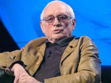 Witold Pyrkosz, fot. Marek Ulatowski /MWMedia