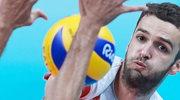 Witold Roman: Mika to najważniejszy gracz kadry siatkarzy