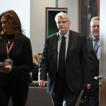 Witold Waszczykowski: John McCain został wprowadzony w błąd
