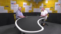 Witold Waszczykowski: Nie chcemy dopaść Tuska dla samego rewanżu