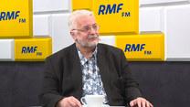 Witold Waszczykowski o Matteo Salvinim