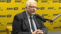 Witold Waszczykowski: Stanęły przed nami nowe zadania, takie jak uchodźcy syryjscy