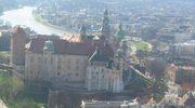 Witraże Wawelskie 1900-1901