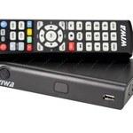 Wiwa HD-80 - tania telewizja cyfrowa