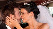 Wiza narzeczeńska: Jak wyjść za mąż w 90 dni?