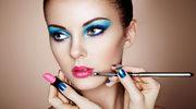 Wizażyści gwiazd podpowiadają, jakie makijaże będą modne tej wiosny