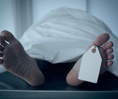 Wizje podczas śmierci klinicznej to tylko efekt nadaktywności konającego mózgu