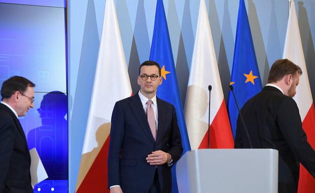 Wizyta premiera i polskiej delegacji w Smoleńsku pod wielkim znakiem zapytania