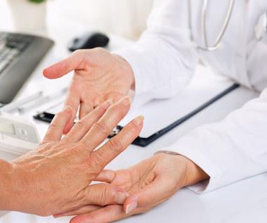 Wizyta u reumatologa. Jak się przygotować?