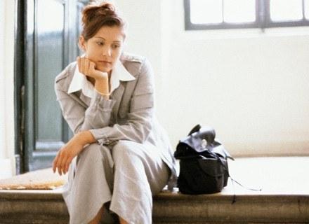 Wizyta w sądzie będzie mniejszym stresem, jeśli odpowiednio się do niej przygotujesz.