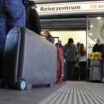 Wizz Air chce zmienić zasady opłat za bagaż podręczny!