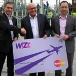Wizz Air i Raiffeisen Polbank: Robisz zakupy i latasz taniej