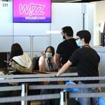 Wizz Air uruchomi nowe połączenie z Krakowa do Sztokholmu