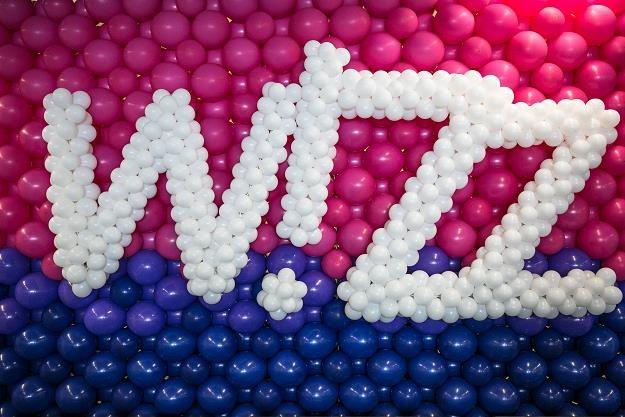 Wizz Air w 2019 roku chce uruchomić siedem nowych połączeń z Polski. Fot. Simona Supino /FORUM