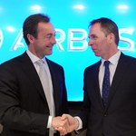WizzAir zapowiada największe inwestycje w swojej historii