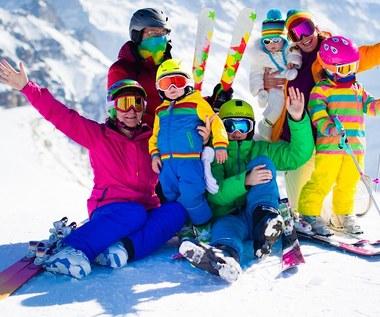 Wkrótce dobra wiadomość dla narciarzy!