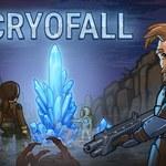 Wkrótce gracze powalczą o przetrwanie w nowym surivalu sci-fi CryoFall