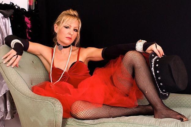 Wkrótce GUS będzie wliczał do PKB m.in. szacunki dot. prostytucji /©123RF/PICSEL