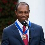 Wkrótce kolejna wielka premiera. Tiger Woods doczeka się kontrowersyjnego dokumentu