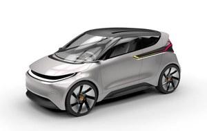 Wkrótce konkurs na prototyp polskiego elektrycznego auta