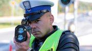 Wkrótce  policja jednym przyciskiem zatrzyma każde auto?