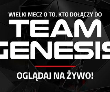 Wkrótce poznamy skład nowej drużyny w CS:GO